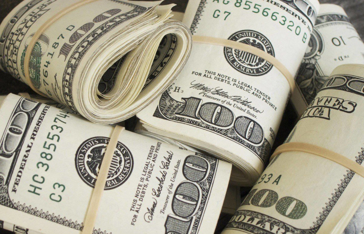 Как торговать евро-доллар?