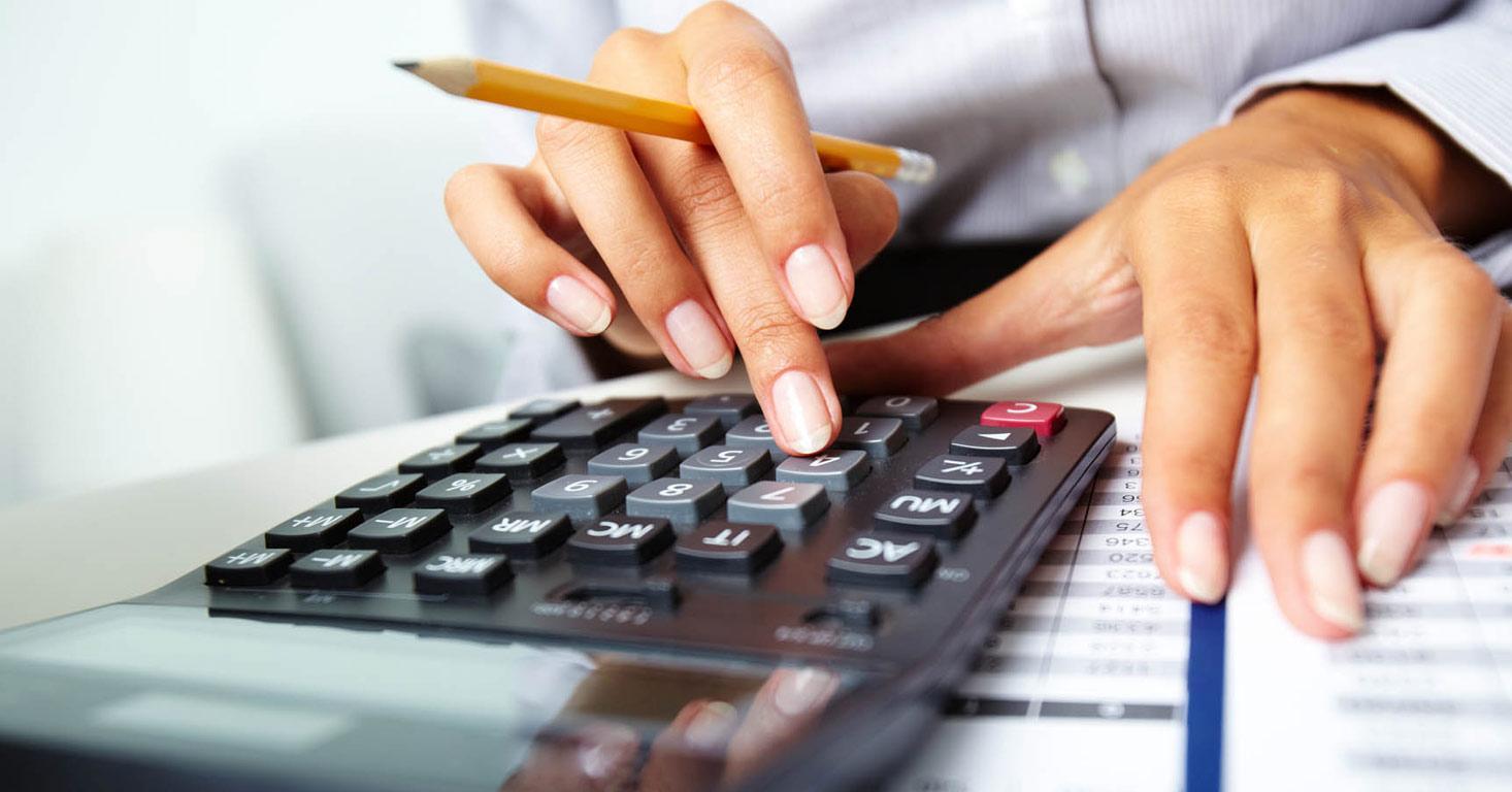 Как платить налоги с Форекс, и можно ли избежать государственного сбора?