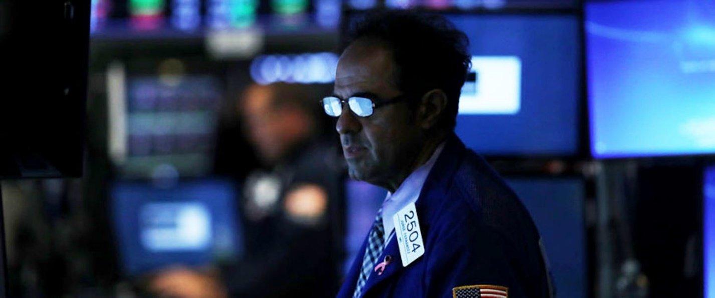 Что такое фондовые индексы и для чего они нужны?