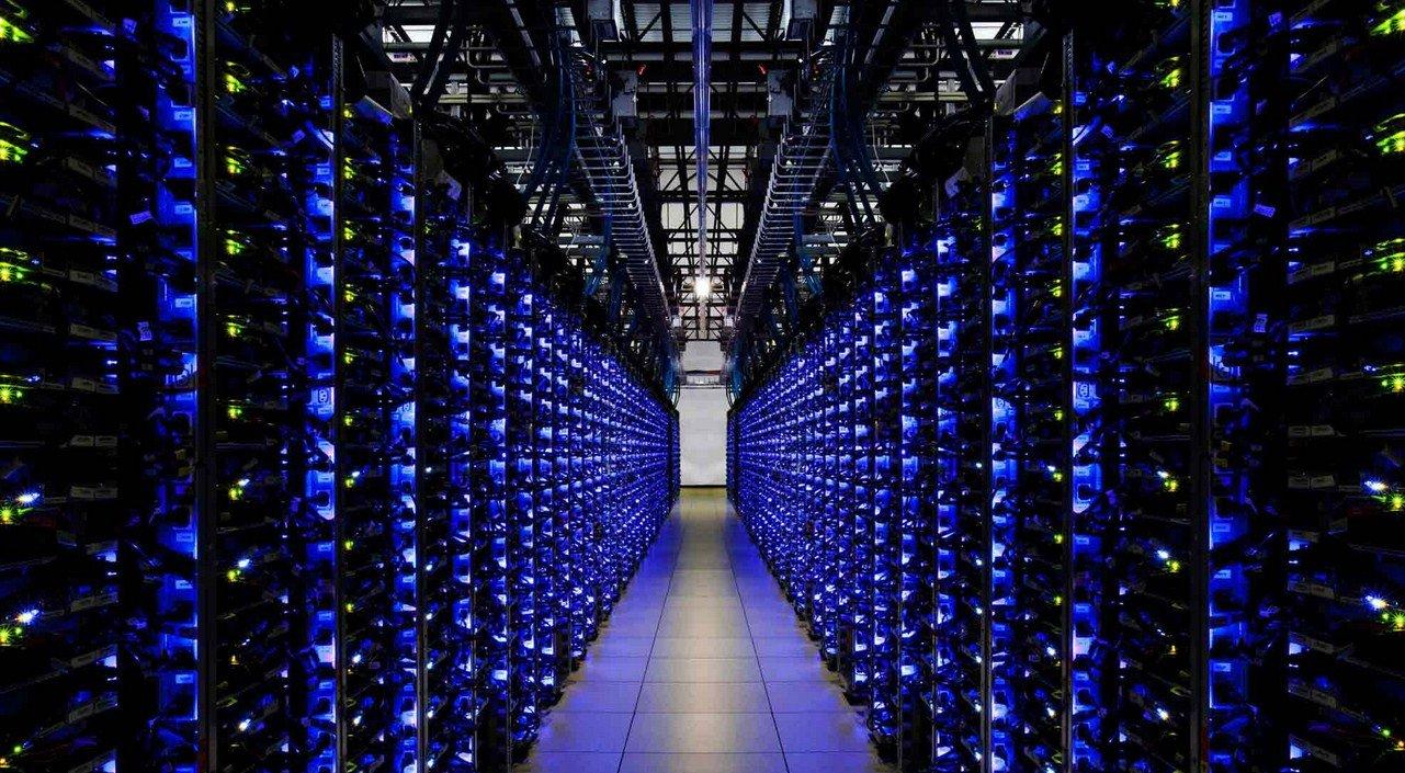 Как настроить VPS сервер для Форекс?