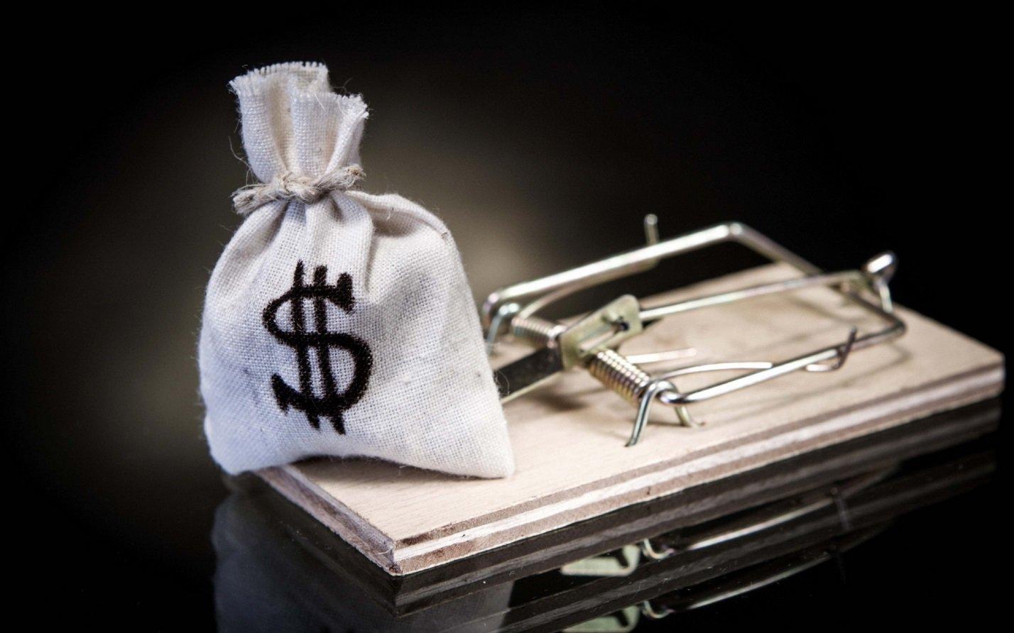 Инвестиционный портфель: виды и принципы формирования