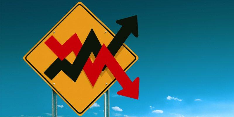 Как использовать корреляцию рынка