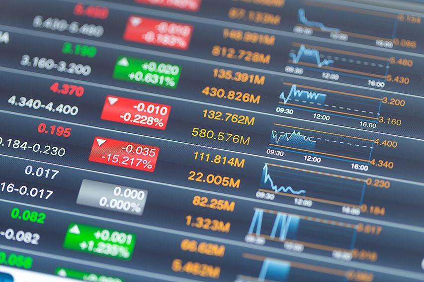 Как работает экономический календарь для трейдеров?
