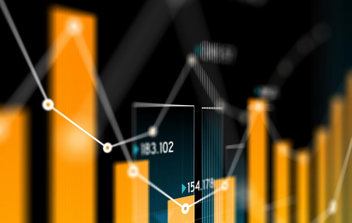 STP счёт прекрасно подходит для опытных участников рынка