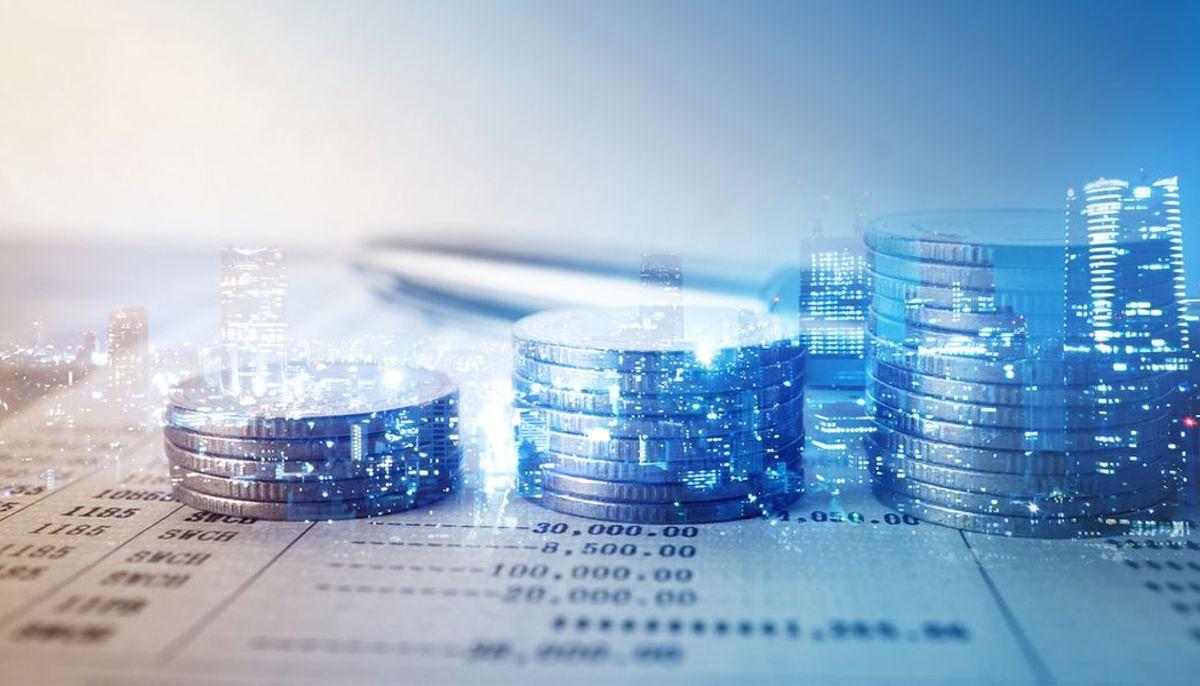 Торги на центовых счетах. Психологические особенности и советы