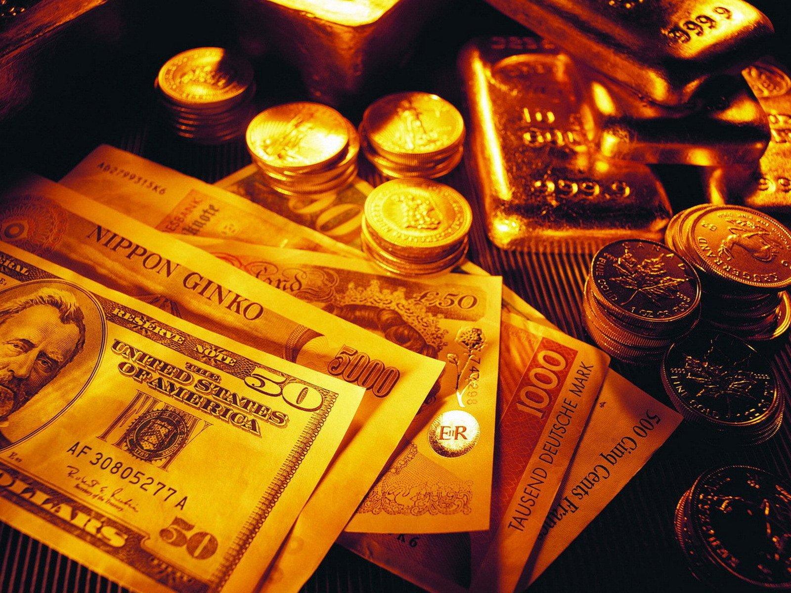 Торги на центовых счетах предполагают целый ряд особенностей