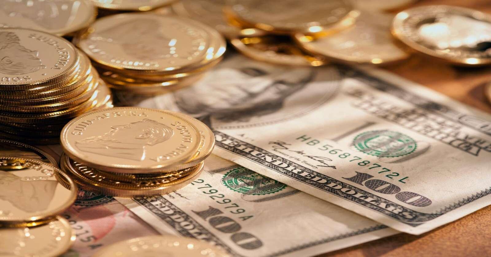 Что такое валютная котировка в трейдинге?