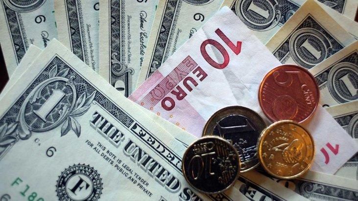Евро определение