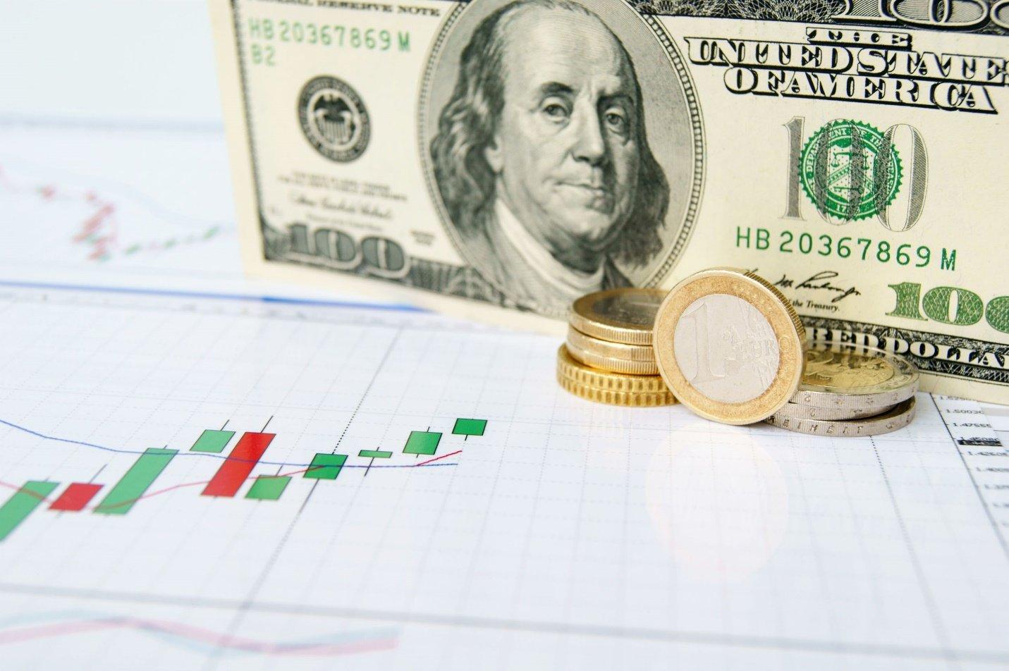 У реквот существуют определенные причины, среди которых обычно выделяют высокую рыночную волатильность