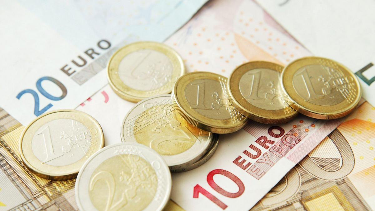 Еврооблигации в качестве инвестиционного актива