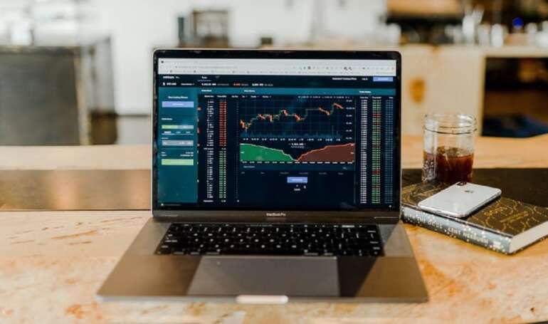 Волатильность рынка в 2020 году: как долго продлится неопределенность?