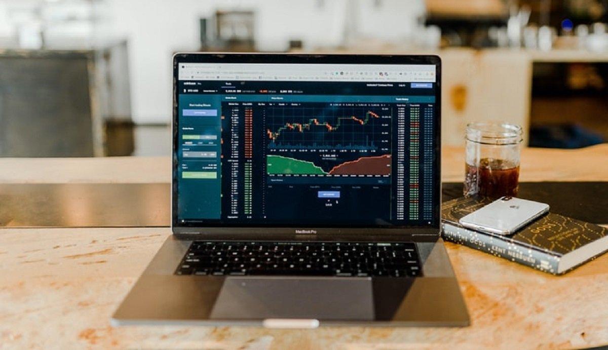 Что будет с рынками после карантина?