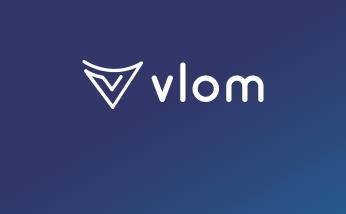 Чего ждать от брокера Vlom? Отзывы реальных трейдеров