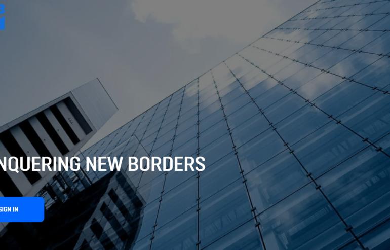 CNB-Trade – обзор брокера и его услуг