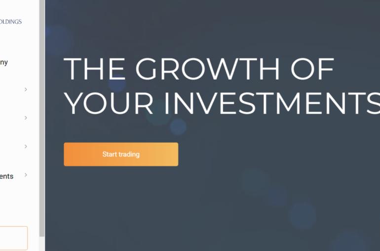 Обеспечивает ли Aurora Holdings рост клиентских инвестиций?