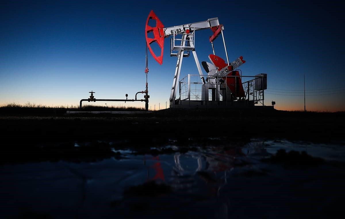 Нефтяная биржа – в чем её специфика?