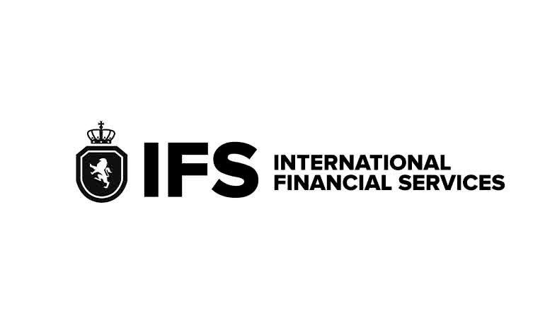 Компания International Financial Services